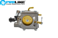 Proline® Carburetor For Husqvarna 395 395XP  501355101, 503280410