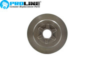 Proline® Clutch Drum For Mcculloch 110 115 2010 2016 3216 3516  95646 214390 215252 302768 301331 302768-00