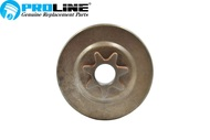 Proline® Clutch Drum  For Stihl 044 046  MS361 MS440 MS460 1128 640 2000