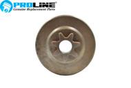 Proline® Clutch Drum For Stihl 029 039 MS390 1125 640 2004