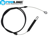 Proline® Deck Engage Cable For Husqvarna 583591701, 532447666