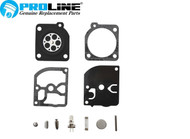 Proline® Carburetor Kit For MS210 MS230 MS250 Stihl C1Q-S Zama RB-105
