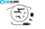 Proline® Brake Assemly Kit For Stihl 066 MS660
