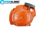Proline® Starter Recoil Assembly For Husqvarna 445 450 544071602, 544071604