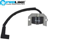 Proline® Ignition Coil  For Kaswsaki FH381V FH430V FH480V 21171-7035