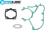 Proline® Gasket Set For Stihl 020T MS200 MS200T 1129 007 1050