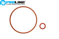 Proline® Carburetor Bowl Gasket Set For Honda GC160 GC190 GCV160 GCV190 16010-883-015