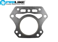 Proline® Head Gasket For Kawasaki FH451V FH500V FH531V 11004-7015