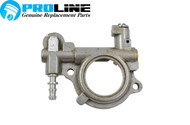 Proline® Oil Pump For Stihl 024, 026, MS240, MS260  1121 007 1043