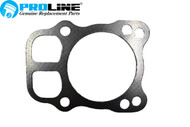 Proline® Head Gasket For Kohler CH18 CH20 CH22 CH25 24 041 08-S  24 841 01-S