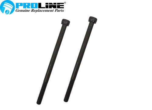 Proline® Muffler Bolt For Husqvarna 340 345 346 350 353