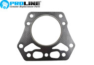 Proline® Head Gasket For Kawasaki FH641V FH680V FH721V 11004-7006