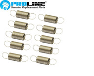 Proline® Air Vane Spring For Briggs Stratton 790849 10 pack