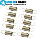 Proline® Air Vane Spring For Briggs Stratton 790849 10 pack