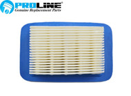 Proline® Air Filter For Echo  PB-403 PB-500 PB-580 PB-755 A226000032