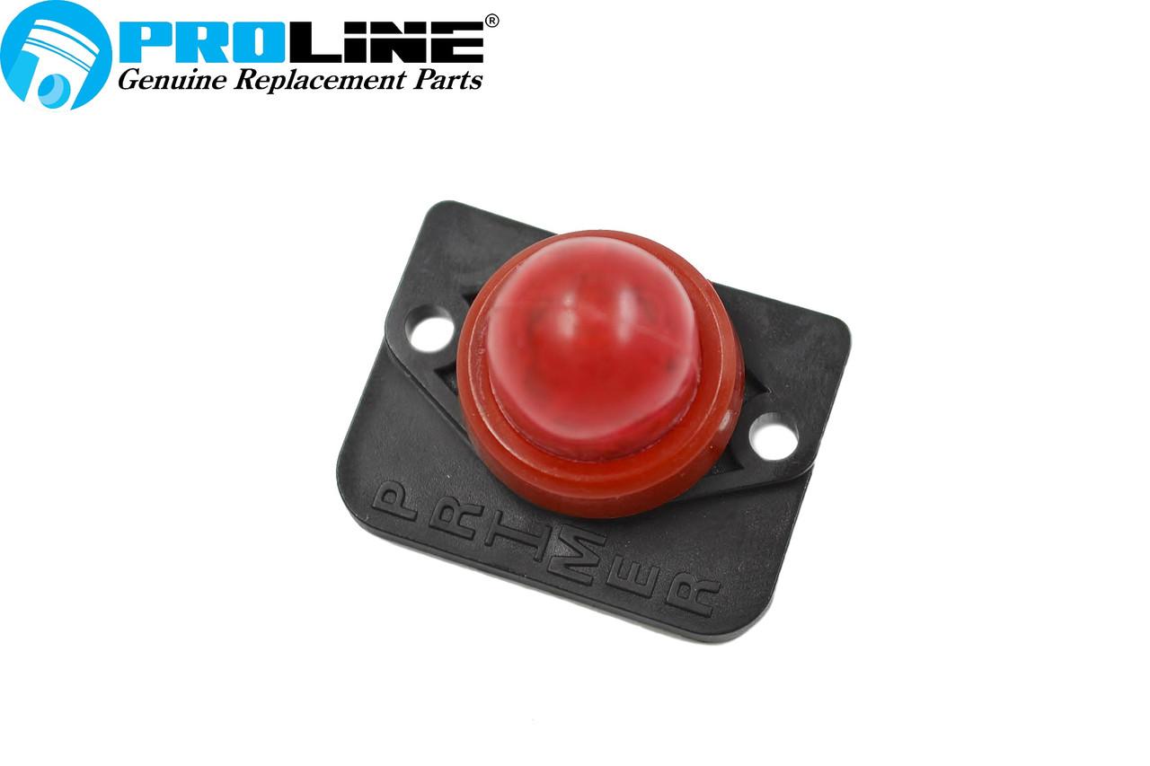 Primer Bulb Pump 530038874 CRAFTSMAN 358799290 358798151 358.795592 358799290