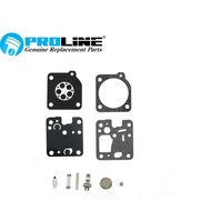 Proline® Carburetor Kit For Echo Zama RB-107