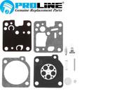 Proline® Carburetor Kit For Echo Zama RB-107