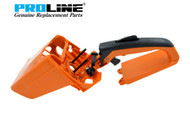 Proline® Handle Shroud Housing For Stihl MS210, MS230, MS250 Replaces OEM 1123 790 1013