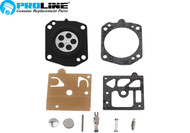 Proline® Carburetor Kit For Hilti DS HS64-14 Concrete Saw 342634