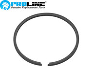 Proline® Piston Rings For echo A101000090 SRM 225 ES 210 211 GT 200 200i HS 150 150i