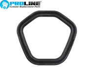 Proline® Valve Cover Gasket For Honda  GX240 GX270 GX340 12391-ZE2-020