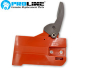 Proline® Chain Brake Side Cover For Husqvarna 50 51 55 Chainsaw 503498103