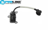 Proline® Ignition Module Coil For Stihl  MS461 1128 400 1313
