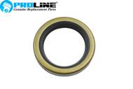 Proline® Oil Seal For Briggs & Stratton 391086 391086S