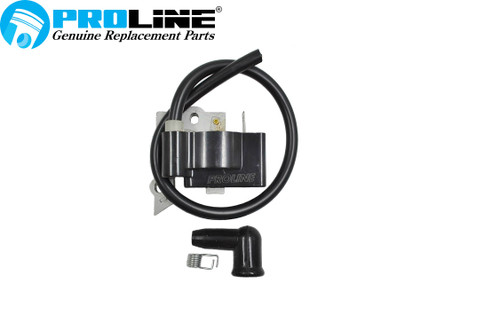 Proline® Ignition Coil For Poulan 1800 2000 2300AV PP180