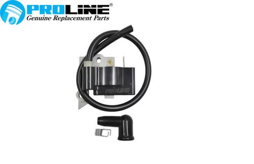 Proline® Ignition Coil For Poulan 1800 2000 2300AV PP180