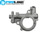Proline® Oil Pump For Stihl MS261 MS261C Chainsaw 1141 640 3200