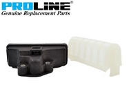 Proline® Air Fiter  Housing For Stihl 023, 025, MS230, MS250   1123 120 1623, 1123 124 3505