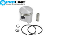 Proline® Piston Kit For Stihl BG45 BG46 BG55 FS55  34MM 4140 030 2000