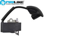 Proline® Ignition Coil For Stihl BR500 BR550 BR600 Blower 4282 400 1305