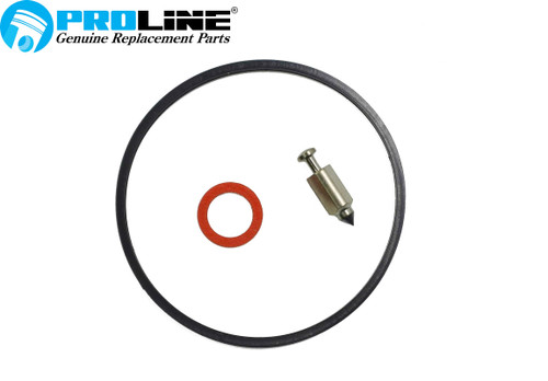 Proline® Carburetor Bowl Kit For Briggs & Stratton 231855