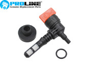 Proline® Fuel Shut Off  Valve For  Briggs & Stratton 208961 192980GS Kohler 2546203S