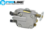 Proline® Carburetor For Stihl 020T, MS200, MS200 Chainsaw 1129 120 0653