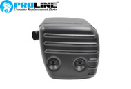 Proline® Muffler For Husqvarna K1250 3120K 503130002 503130004