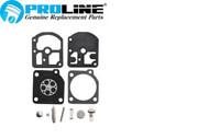 Proline® Carburetor Kit For Stihl 09 010 012 AVEO Zama RB-11