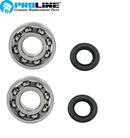 Proline® Crankshaft Bearing And Seal For Stihl BR350 BR430 BR450 Blower