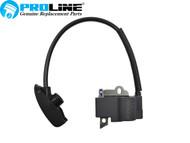 Proline® Ignition Coil For Stihl BR350 BR430 BR450 Blower 4244 400 1303