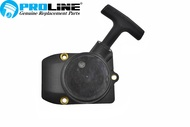 Proline® Starter Assebly  For Stihl For FS75 FS80 FS85 Trimmer 4137 190 4000