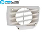 Proline® Fan Flywheel Cover For Stihl TS400 Cutquik 4223 080 3100