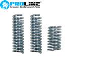 Proline® Anti Vibration Spring Set For Stihl MS171 MS181 MS211 0000 791 3104  0000 791 3103