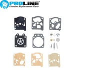 Proline® Carburetor Kit For Hilti DSH 700X DSH 900X Concrete Saw