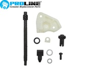Proline® Chain Adjuster Tensioner For Husqvarna 362 365 372 570 575 537044102