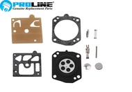 Proline® Carburetor Kit For Hilti DS KC62-12 DS KC62-14 Concrete Saw