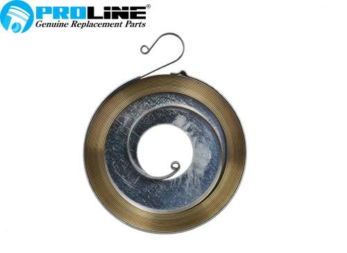 Proline U00ae Starter Spring For Stihl 028 Wood Boss 028av 028
