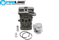 Proline® Cylinder Piston Kit For Stihl MS251 Chainsaw 44MM Nikasil  1143 020 1207